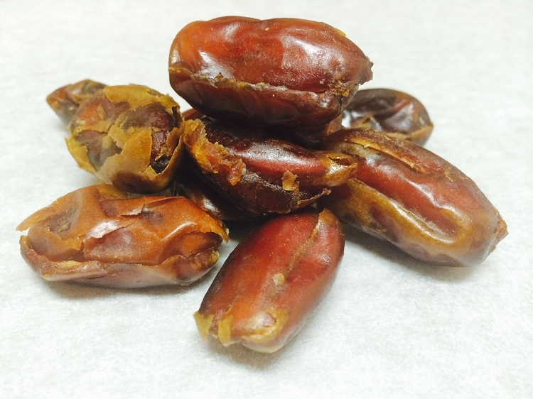 Buy fresh dates online in Australia