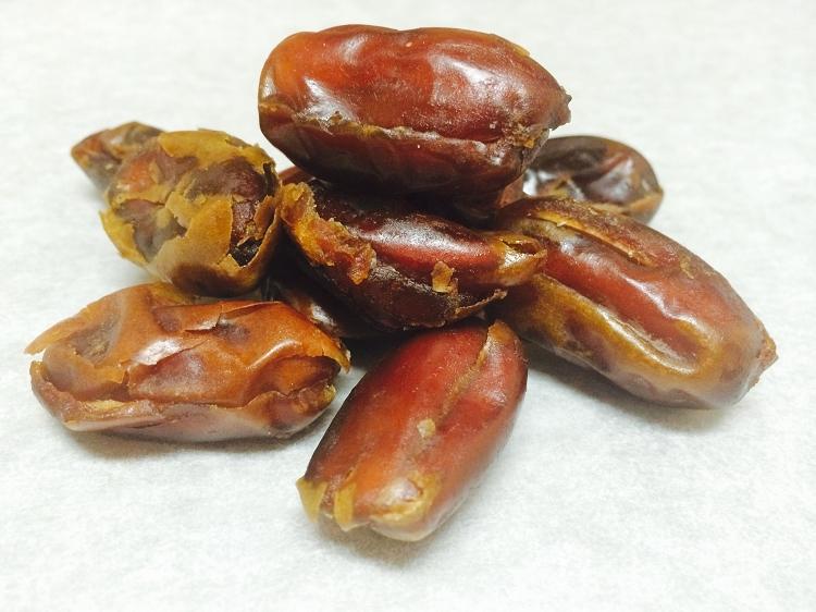 Order dates online fruit in Australia