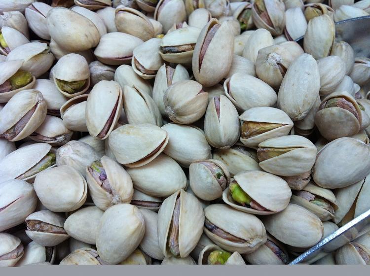 pistachios australia australian salted nuts