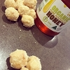 Honey Roasted Macadamia Nuts (Style 0)